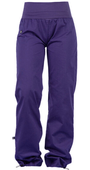 E9 W's Andrea Pant Purple